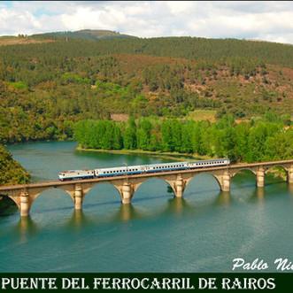 4-Rairos-Puente del ferrocarril-WEB.jpg