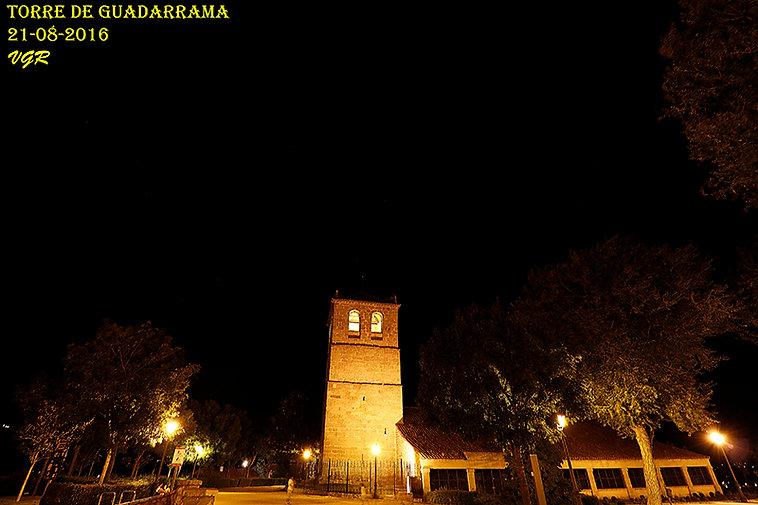 Torre Guadarrama-2-WEB.jpg