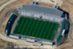 Estadio Alfredo Di Stefano-WEB.jpg