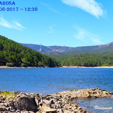 Embalse de la Jarosa-1.jpg