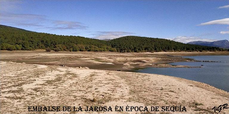 Lago Seco-4-WEB.jpg