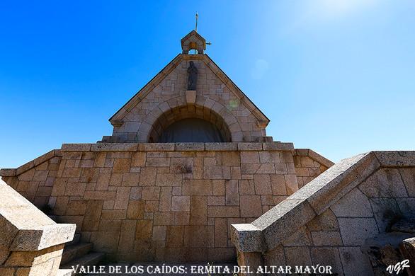Ermita del Altar Mayor-1-WEB.jpg