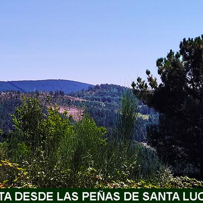 7-Vistas desde las Peñas-4-web.jpg