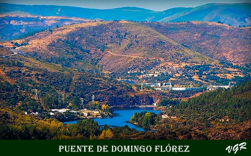 4-Puente Domingo Florez-2-WEB.jpg