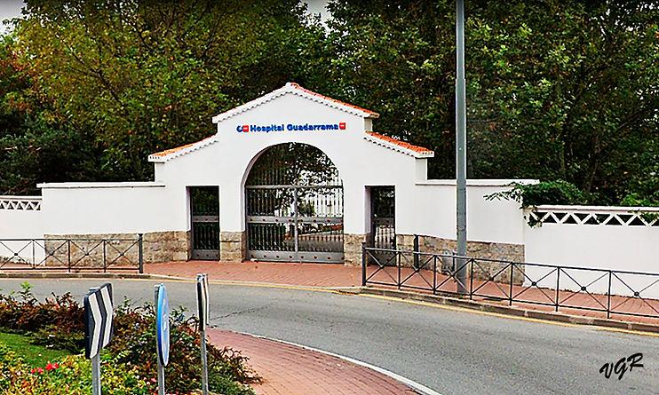 hospital guadarrama-1-WEB.jpg