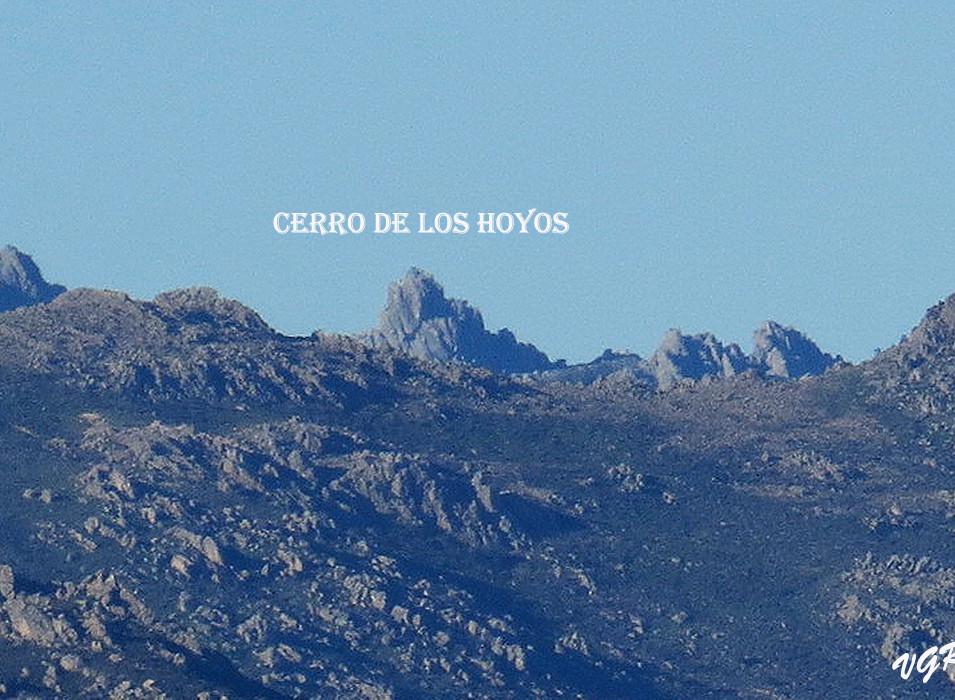 Cerro de los Hoyos-WEB.jpg