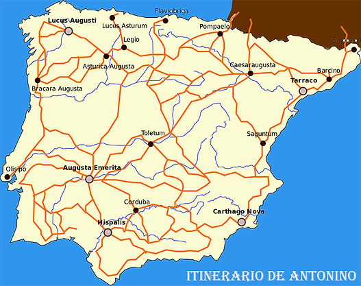 Itinerario de Antonino-WEB.jpg