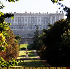 Campo del Moro-palacio real-1-WEB.jpg