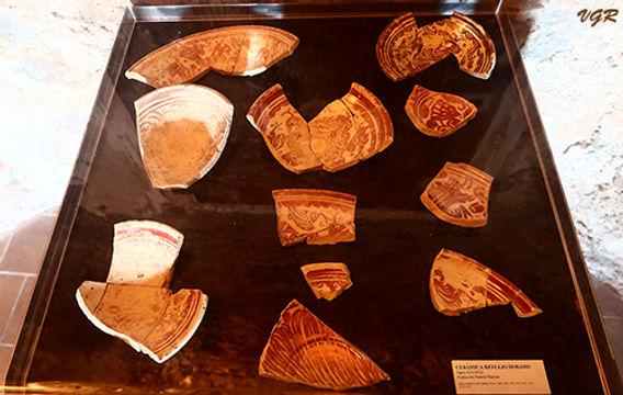ceramicas-WEB-1.jpg