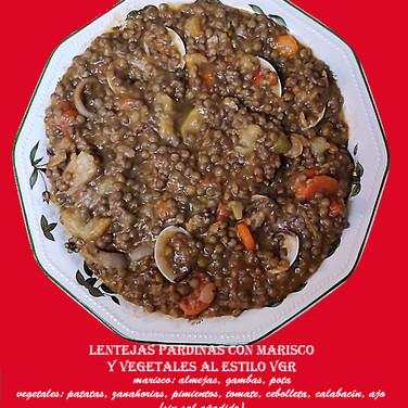 Lentejas con marisco y vegetales-WEB.jpg