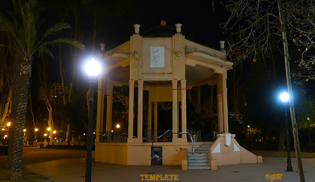 Templete-3-WEB.jpg