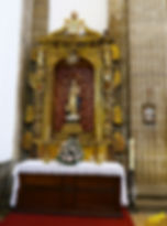 Escolapios-Transepto-Virgen-WEB.jpg