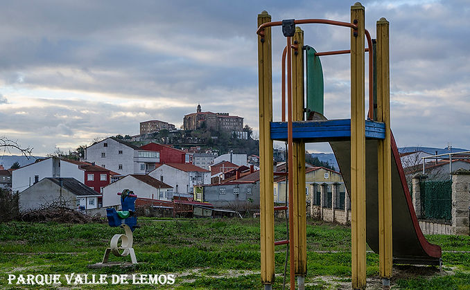 parque infantil valle de lemos-WEB.jpg