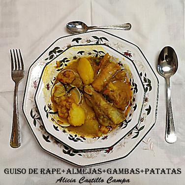 Guiso de Rape+Almejas+Gambas+patatas-WEB