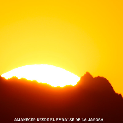 Amanecer desde Embalse Jarosa-6-WEB.jpg