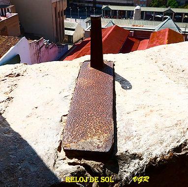 Reloj Sol-Vivienda Campanero-WEB.jpg