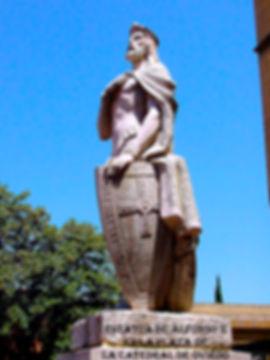 Alfonso II el Casto-WEB.jpg
