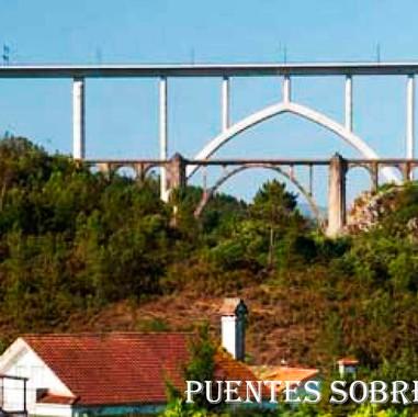 Puentes sobre el Ulla en Vedra-WEB.jpg