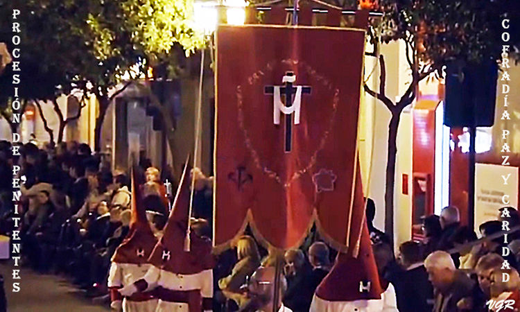 PP-1-Cofradia De Paz y Caridad.jpg