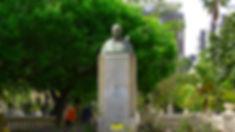 Domingo Herrero-1-WEB.jpg