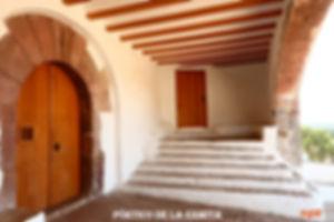 Ermita-portico-WEB.jpg