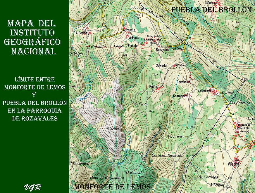 Mapa Rozavales-IGN-2-WEB.jpg