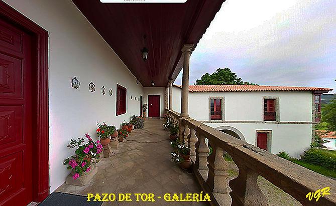 Pazo de Tor-Galeria-1-WEB.jpg