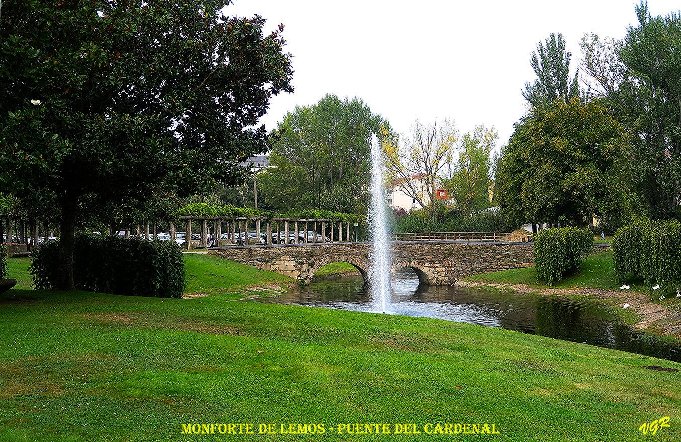puente parque condes-0-WEB.jpg