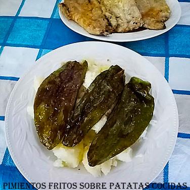 Pimientos+patatas+bacaladillas-WEB.jpg