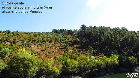 Subida desde el rio San Xoan-WEB.jpg