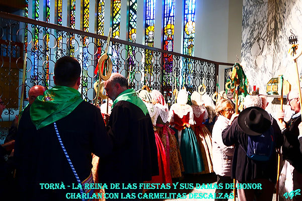 Convento Carmelitas-5-WEB.jpg