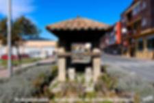 Monumento al Potro de herrar-2-WEB.jpg