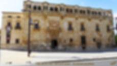 Palacio del Infantado-1-WEB.jpg
