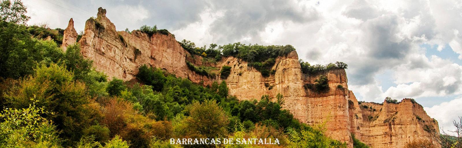 Santalla-Las Barrancas-1-web.jpg