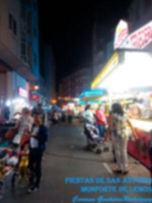 Fiesta San Antonio-r.jpg