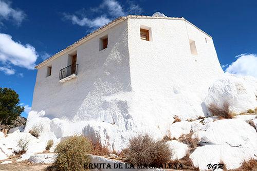 Ermita-2-WEB.jpg