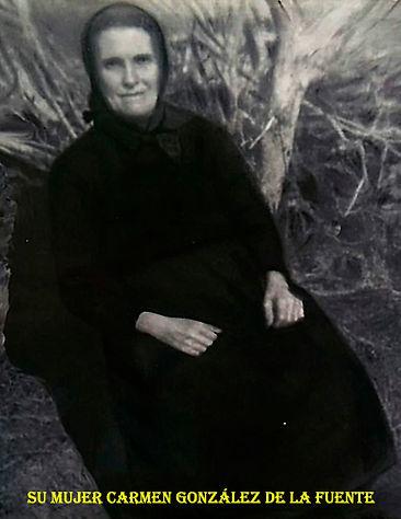 Abuela-Carmen-1.jpg