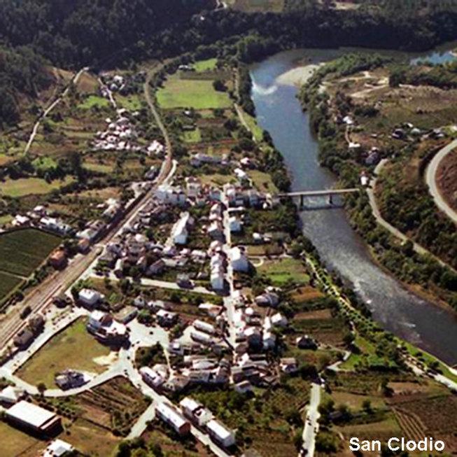 04-Vista aerea de San Clodio-WEB.jpg