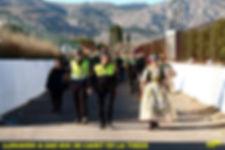 Romeria-WEB-36.jpg