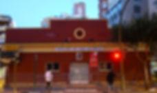 Mercado San Antonio-WEB.jpg