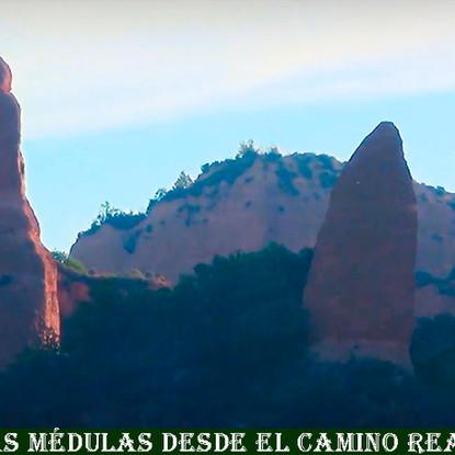 Medulas-Camino Real-WEB2.jpg