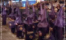 PP-10 Cofradia Santa Maria magdalena-WEB