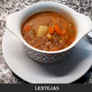 Lentejas-Maria-WEB.jpg