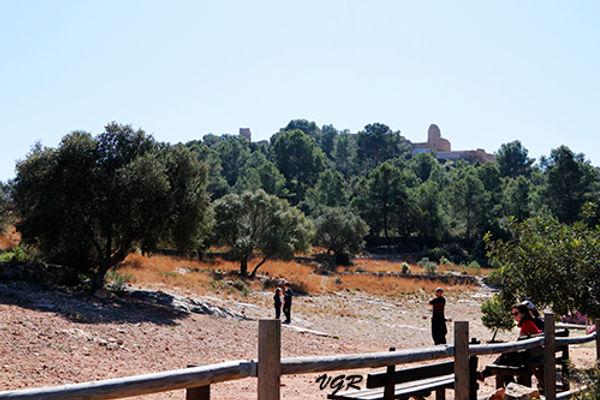 Parqe-natural-cerro-magdalena-1-WEB.jpg