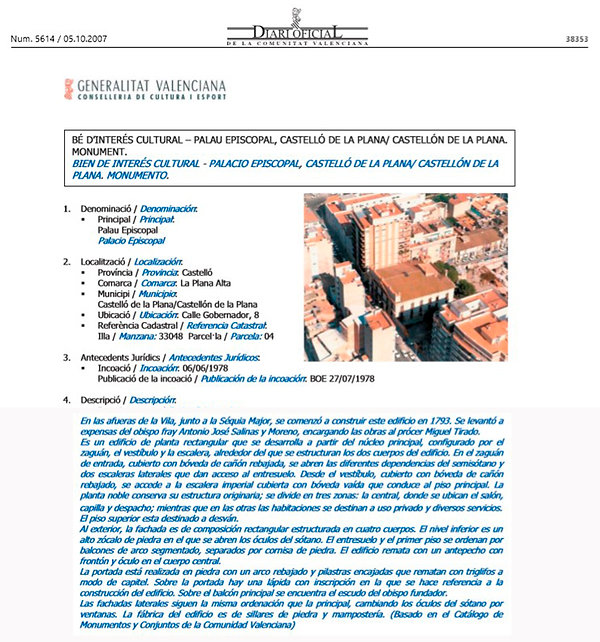 Palacio Episcopal-BIC-WEB.jpg