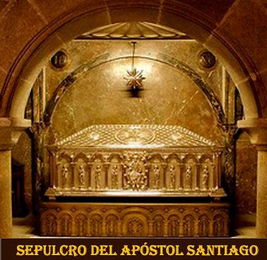 Sepuldro de Sanciago-WEB.jpg