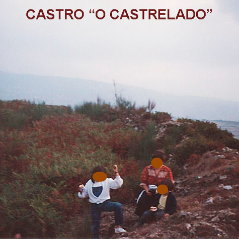 CASTRELADO-NIÑOS-WEB.jpg
