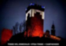 Torre-navidad-r.jpg