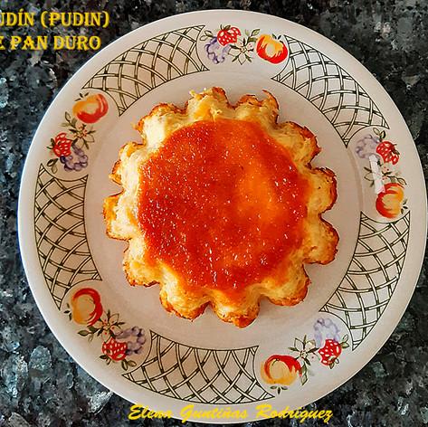 Budin de pan duro-WEB.jpg