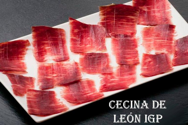 Cecina de Leon-2WEB.jpg
